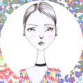 Nicole Monfron (@nicsnics) Avatar