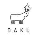 DAKU (@dakuwear) Avatar