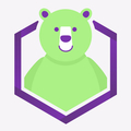 TechBear (@tech-bear) Avatar