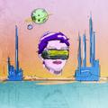 Soltoy (@soltoyk) Avatar