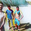 @edris1418816 Avatar