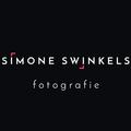Simone Swinkels (@simoneswinkels) Avatar