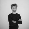 Christian Fregnan (@christianfregnan) Avatar