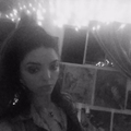 Cerissa Dionne (@cerissadionne) Avatar