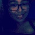Aileen  (@aileenliu) Avatar