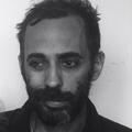 Christoph Grigoletti (@virgoletti) Avatar
