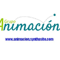 Animacion (@animacion) Avatar