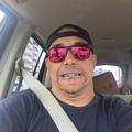 @ricardopires Avatar