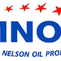 Marc Nelson Oil Products (@marcnelsonoil) Avatar