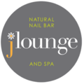 Julie Pering (@jloungespa) Avatar