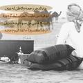 @mohammad112 Avatar