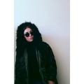 marii (@mari77) Avatar
