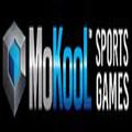 Mokool Sports Games (@mokoolsportsgames) Avatar