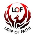 LOF Digital Hub (@lofdigitalhub) Avatar