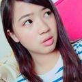 Yin Ju (@yinju_312) Avatar
