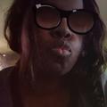 Joy Habeehab Houston (@joyhabehouston85) Avatar