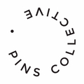 Pins Collective (@pinscollective) Avatar