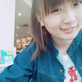 xinyuqi (@potato1010) Avatar