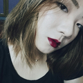 yu-chi (@amelie0104) Avatar