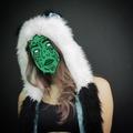 Amanda Bushere  (@amandabushere) Avatar