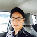 @takahiko_awaniko Avatar