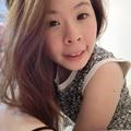 Jessica Ho (@hahacoca) Avatar