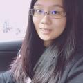 Youhsin (@youhsin-0721) Avatar