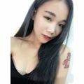 Lin Lin (@syyy) Avatar