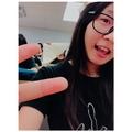 Pinhsuan (@pinhsuan18) Avatar