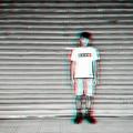 k (@aka_bk) Avatar
