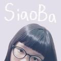 小八 | SiaoBa (@siaoba) Avatar