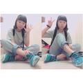 @yun____ Avatar