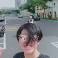 俞文 /yuwen (@woowyuwen) Avatar