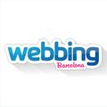 Webbing Barcelona (@webbingbcn) Avatar