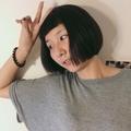 Chiao.Niiiiii (@chiao-niiiiii) Avatar
