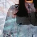 Liao Peng Qi (@liaopengqi) Avatar