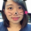 Sandyhuang (@xironghuang) Avatar