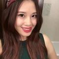 @yihui_lin Avatar