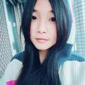 Christine Zhou (@annj917) Avatar