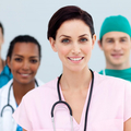 New York Medical Career Training Center (@nymedicaltraining) Avatar