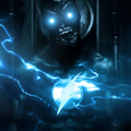 Michael Redinger (@masterarbiter117117) Avatar