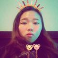 @yucheng1227 Avatar