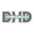 Dahl House Design LLC (@dahlhousedesign) Avatar