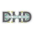 Dahl House Design LLC (@dahlhousedesign) Avatar