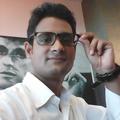 NARAYAN (@narayandwivedi) Avatar
