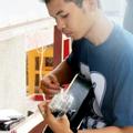 renaldo H (@renaldohidayat) Avatar