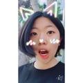Yu_ting (@yu_ting) Avatar