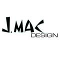 JMAC Design (@jmacdesign) Avatar