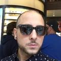 Antonio (@tonezino) Avatar
