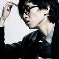 J_Ts (@jt__02) Avatar